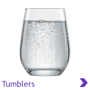 ADIT Product Category Water Tumbler Glasses