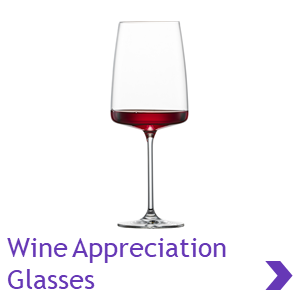 ADIT Product Category Wine Appreciation Glasses