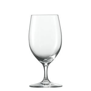 Schott Zwiesel BAR SPECIAL 111222 Beer Water ep 344ml