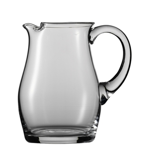 Schott Zwiesel BISTRO 400058 Jug Ice Catcher Lip 1.5L