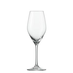 Schott Zwiesel VINA 111718 Universal 263ml no beverage