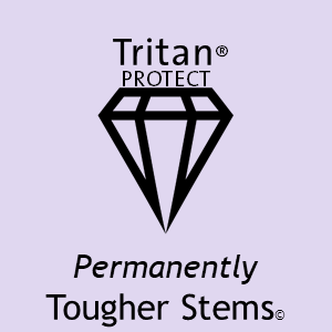 ADIT Curated Zwiesel Glas Tritan(r) Protect Permanently Tougher Stems
