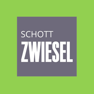 ADIT Curated Schott Zwiesel Green Credentials NO Pointer