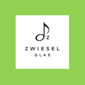 ADIT Curated Zwiesel Glas Green Credentials NO Pointer