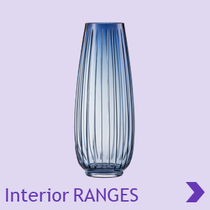 ADIT Product Category Interior Glass Ranges Pointer