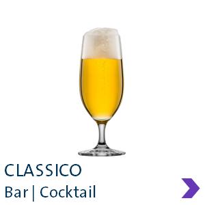 Schott Zwiesel CLASSICO Bar Range Pointer