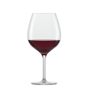 Schott Zwiesel FOR YOU 121870 Burgundy Bowl 630ml