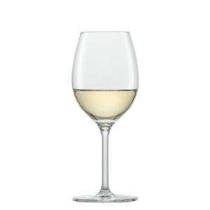 Schott Zwiesel FOR YOU 121871 White Wine Glass 368ml