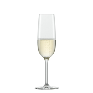 Schott Zwiesel FOR YOU 121872 Champagne Flute ep 210ml