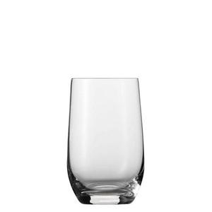 Schott Zwiesel FOR YOU 121873 Water Beer 330ml