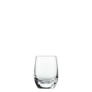 Schott Zwiesel FOR YOU 121874 Shot Glass 75ml