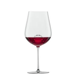 Zwiesel Glas Mouthblown AIR SENSE 122184 Red Wine Glass 631ml