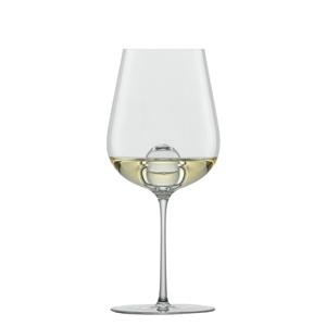 Zwiesel Glas Mouthblown AIR SENSE 122188 Red or White Wine Glass 441ml