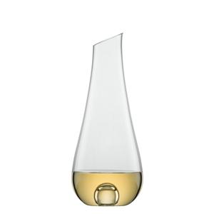 Zwiesel Glas Mouthblown AIR SENSE 122262 Carafe 750ml