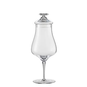 Zwiesel Glas Mouthblown ALLORO 122090 Whisky Nosing 294ml