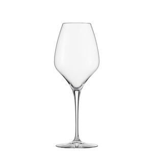 Zwiesel Glas Mouthblown ALLORO 122091 Wine Tasting 505ml