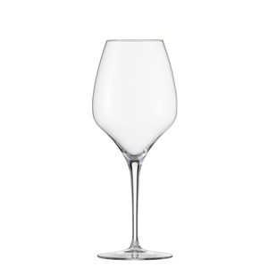 Zwiesel Glas Mouthblown ALLORO 122092 Rioja 704ml