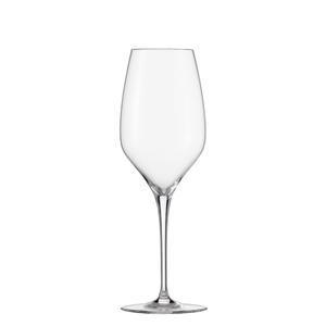 Zwiesel Glas Mouthblown ALLORO 122093 Riesling 426ml