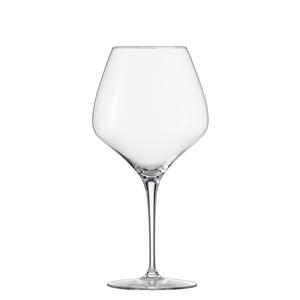 Zwiesel Glas Mouthblown ALLORO 122174 Burgundy Bowl 955ml