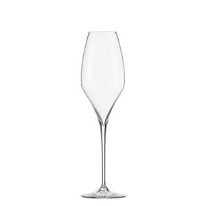Zwiesel Glas Mouthblown ALLORO 122175 Champagne 366ml
