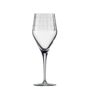 Zwiesel Glas Mouthblown BAR PREMIUM 1 122305 Red Wine Glass 473ml