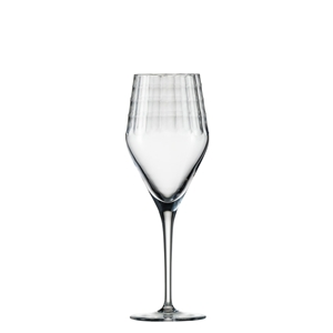 Zwiesel Glas Mouthblown BAR PREMIUM 1 122306 Red or White Wine Glass 358ml