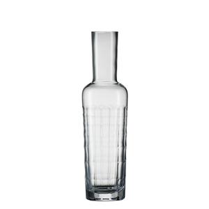Zwiesel Glas Mouthblown BAR PREMIUM 1 122309 Carafe 750ml