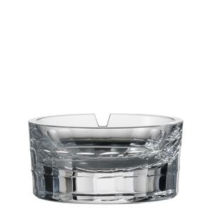 Zwiesel Glas Mouthblown BAR PREMIUM 1 122311 Cigarette Ashtray D92mm