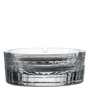 Zwiesel Glas Mouthblown BAR PREMIUM 1 122312 Cigar Ashtray D147mm