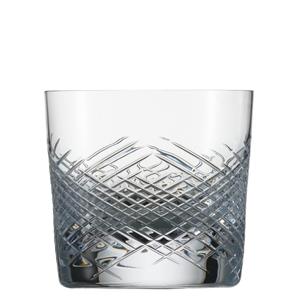 Zwiesel Glas Mouthblown BAR PREMIUM 2 122283 S Whisky Glass 284ml
