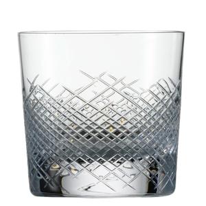 Zwiesel Glas Mouthblown BAR PREMIUM 2 122284 L Whisky Glass 397ml