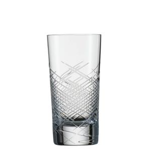 Zwiesel Glas Mouthblown BAR PREMIUM 2 122285 High Ball Glass 349ml