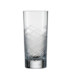 Zwiesel Glas Mouthblown BAR PREMIUM 2 122286 Long Drink Glass 486ml