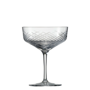Zwiesel Glas Mouthblown BAR PREMIUM 2 122287 S Cocktail Cup 227ml