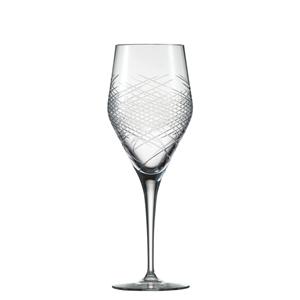 Zwiesel Glas Mouthblown BAR PREMIUM 2 122290 Red Wine Glass 473ml