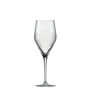 Zwiesel Glas Mouthblown BAR PREMIUM 2 122291 White or Red Wine Glass 358ml
