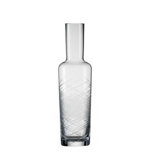 Zwiesel Glas Mouthblown BAR PREMIUM 2 122294 Carafe 750ml