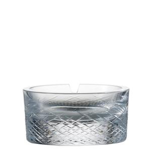 Zwiesel Glas Mouthblown BAR PREMIUM 2 122295 Ashtray D92mm