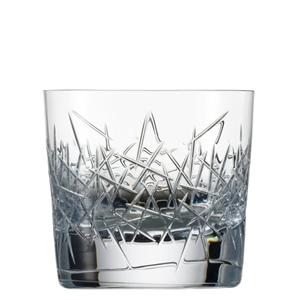 Zwiesel Glas Mouthblown BAR PREMIUM 3 122268 S Whisky Glass 284ml