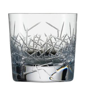 Zwiesel Glas Mouthblown BAR PREMIUM 3 122269 L Whisky Glass 397ml