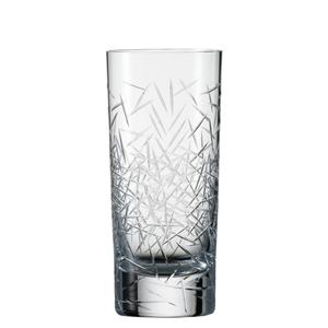 Zwiesel Glas Mouthblown BAR PREMIUM 3 122271 Long Drink Glass 486ml