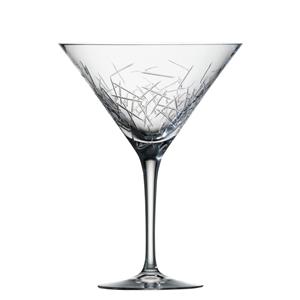 Zwiesel Glas Mouthblown BAR PREMIUM 3 122274 Martini Glass 295ml