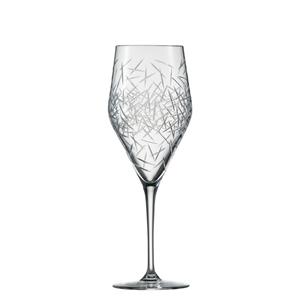 Zwiesel Glas Mouthblown BAR PREMIUM 3 122275 Red Wine Glass 473ml
