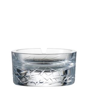 Zwiesel Glas Mouthblown BAR PREMIUM 3 122280 Cigarette Ashtray D92mm