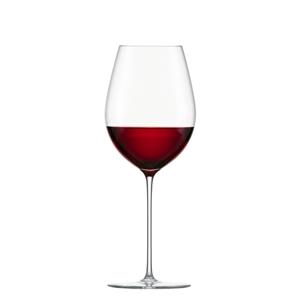 Zwiesel Glas Mouthblown ENOTECA 122083 Rioja Glass 689ml