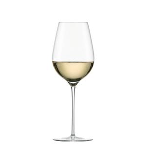Zwiesel Glas Mouthblown ENOTECA 122084 Chardonnay Glass 415ml