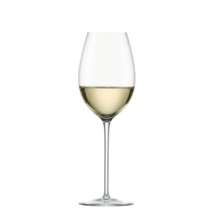Zwiesel Glas Mouthblown ENOTECA 122085 Riesling Glass 319ml