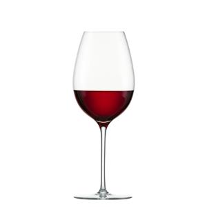 Zwiesel Glas Mouthblown ENOTECA 122191 Chianti Glass 553ml