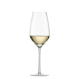 Zwiesel Glas Mouthblown ENOTECA 122192 Sauvignon Blanc Glass 364ml