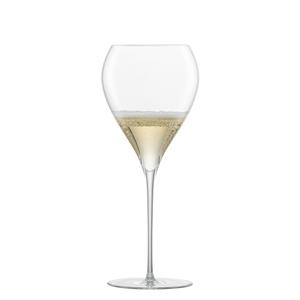 Zwiesel Glas Mouthblown ENOTECA 122196 Premium Champagne Appreciation Glass 677ml